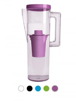 AOK 106 Fridge Door Water Filter Jug