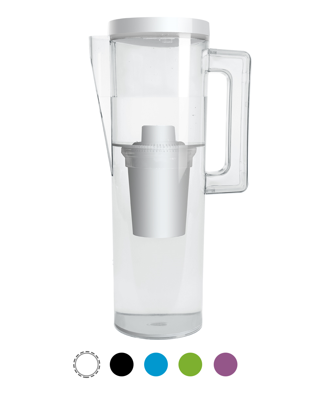 2.5l-water-filter-pitcher-for-refridgator-door-5_1501732530.jpg