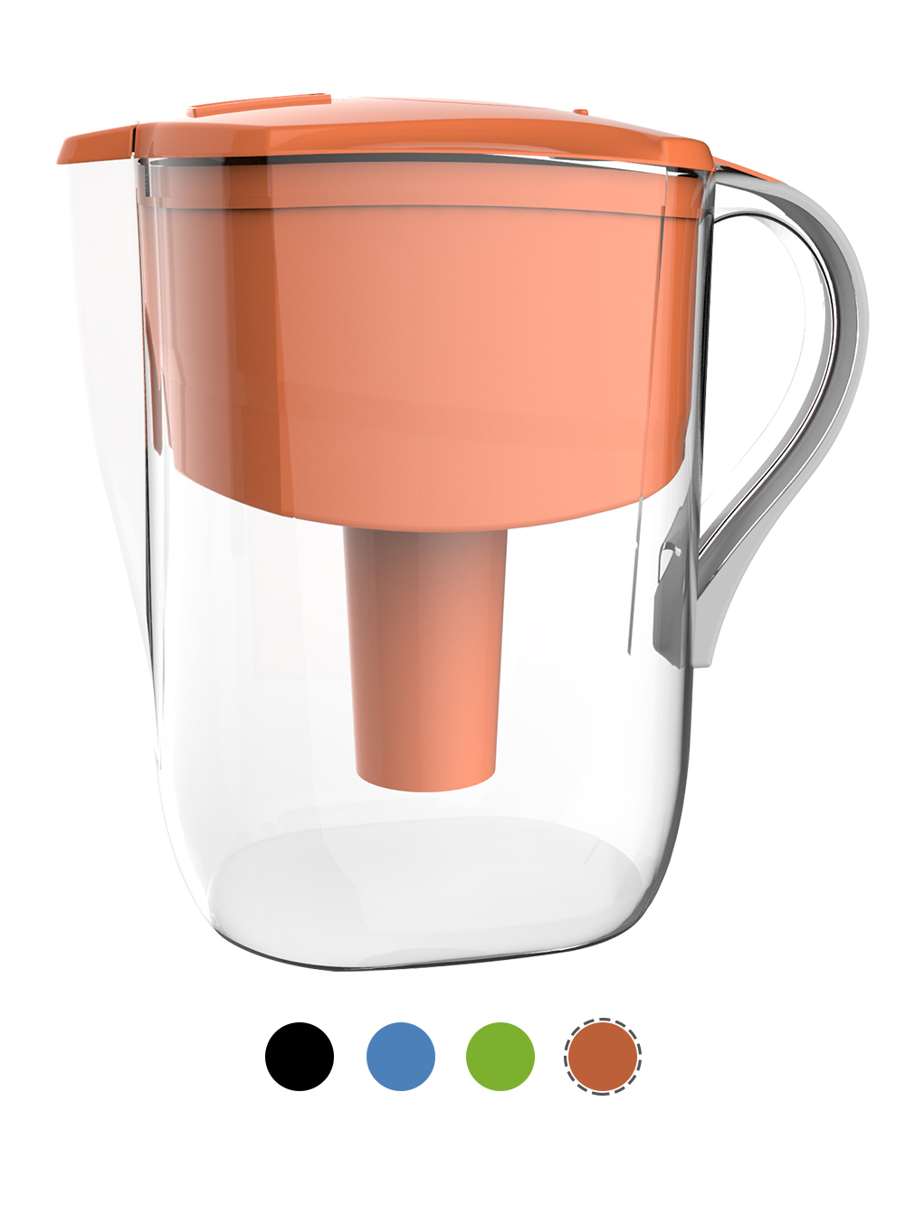 3.5l-alkaline-water-jug-in-green-4.jpg