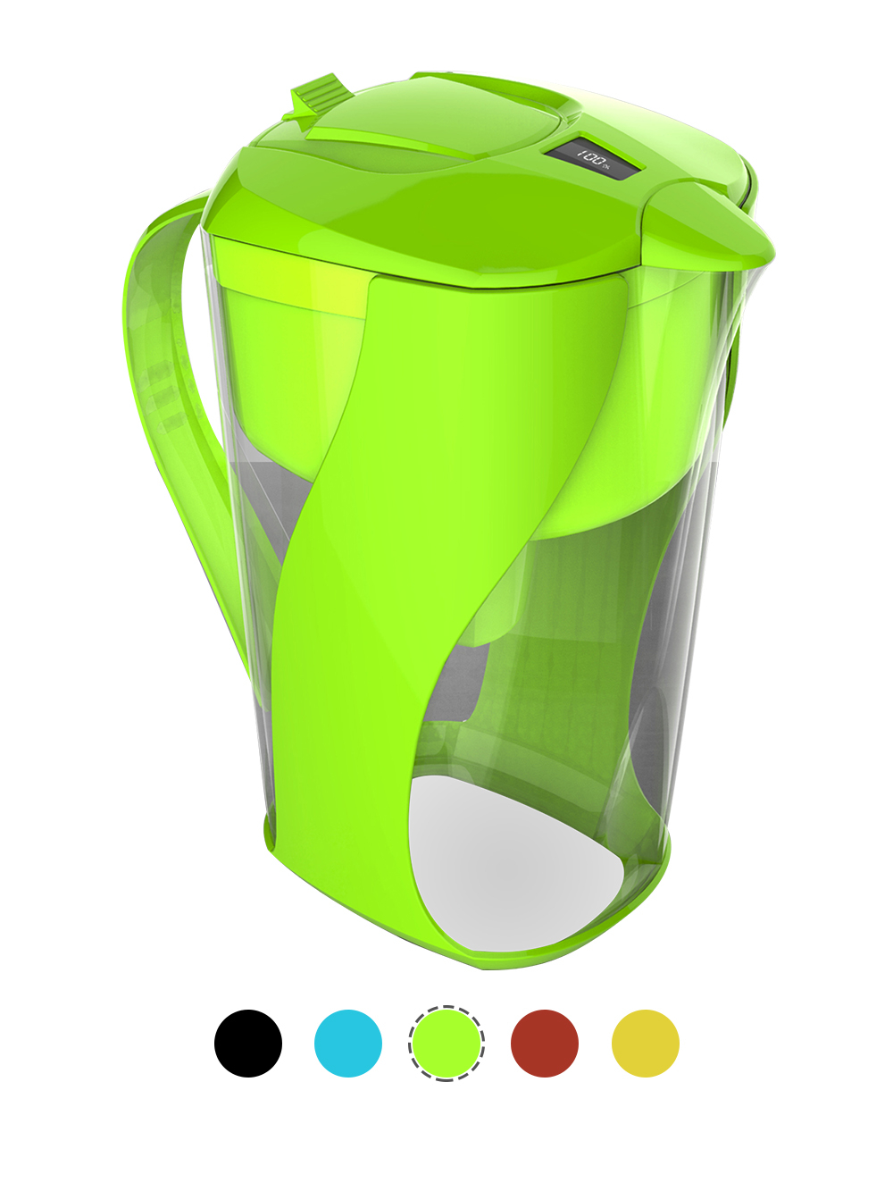 aok-alkaline-water-pitcher-3.jpg