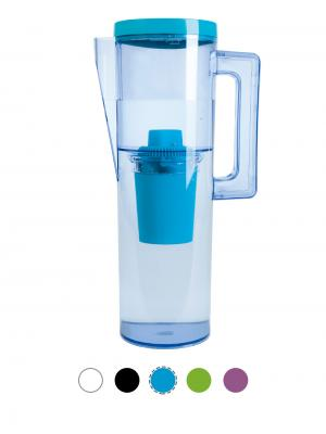 AOK 106 Fridge Water Filter Jug