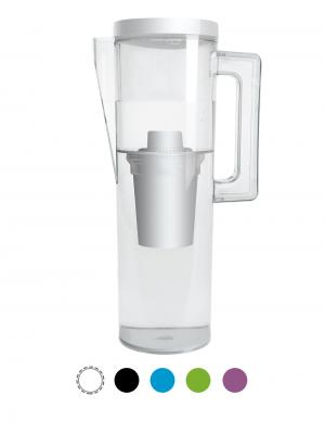 AOK 106 Water Filter Fridge Jug