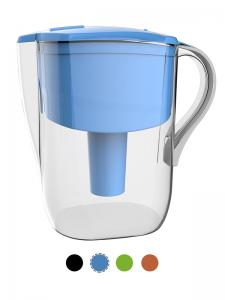 AOK 108 Blue Alkaline Water Filter Jug