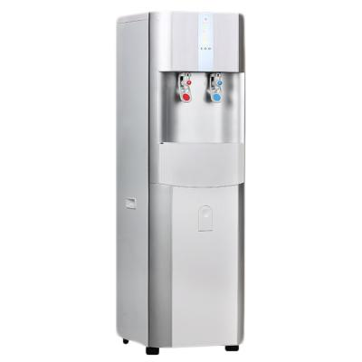 AOK 0801B Alkaline Water Filter Cooler Dispenser