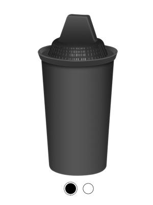 AOK 108 Insert Filter Cartridge