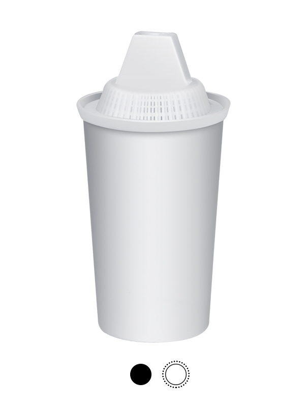 aok-108-insert-filter-cartridge-white.jpg