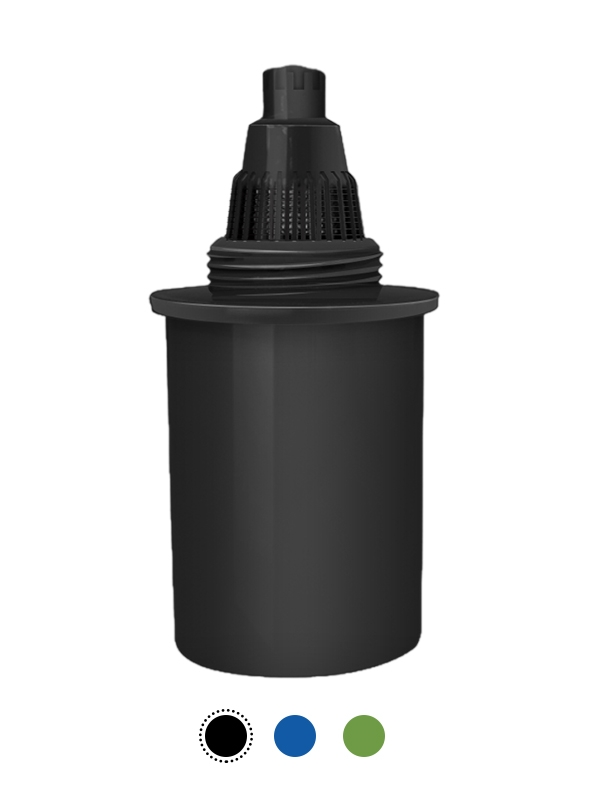 aok-108-screw-filter-cartridge-black.jpg
