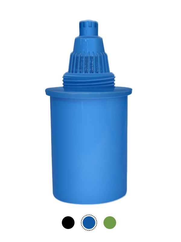 aok-108s-screw-filter-cartridge-blue.jpg