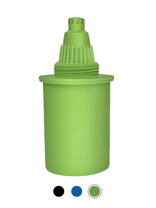 aok-108s-screw-filter-cartridge-green.jpg