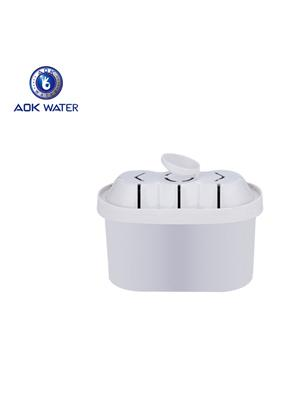 AOK-B01 Pitcher Replacement Filter