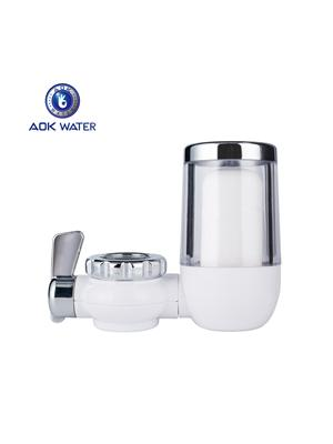 AOK Faucet Filtration System