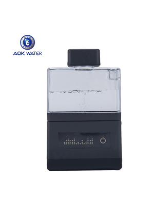 aok-h18a-rechargeable-hydrogen-powered-water-maker-bottle.jpg